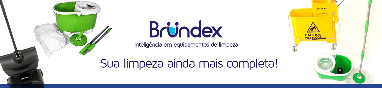 Brundex