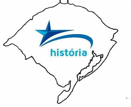 Empresa__history