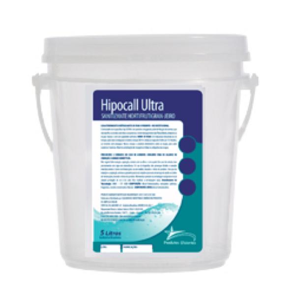 Produto - _Hipocall Ultra