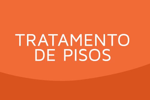 OLIMPO - Tratamento de Pisos