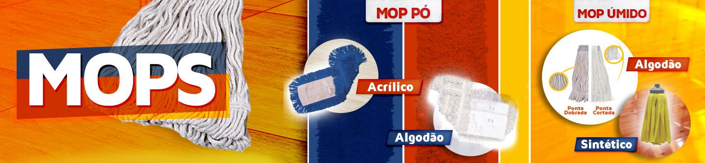 olimpo-banner-mops-v2