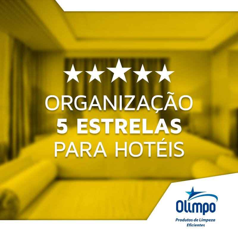 OLIMPO - Facebook - Janeiro - Blog2_versão3