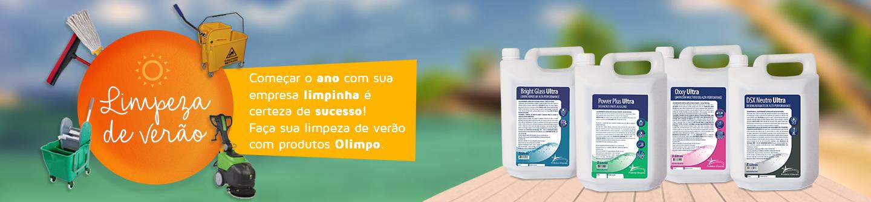 Olimpo – Banners – Janeiro – Limpeza de verão_versão2