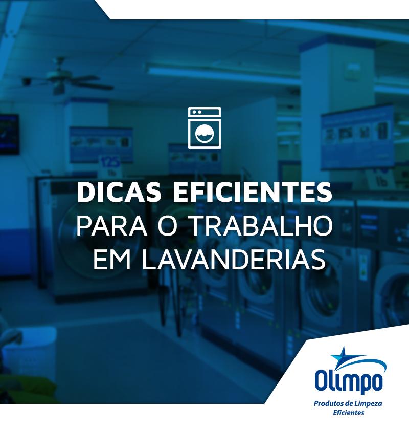 OLIMPO - Facebook - Fevereiro - Blog 1