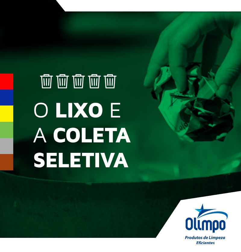 OLIMPO - Facebook - Fevereiro - Blog 2