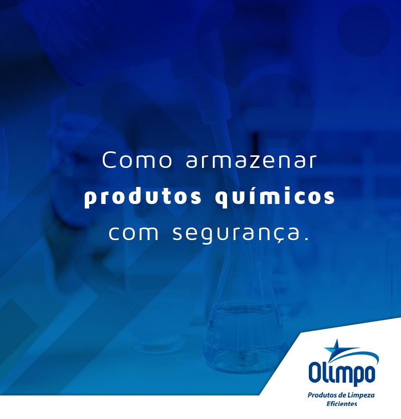 OLIMPO - Facebook - Março - Blog Armazenagem