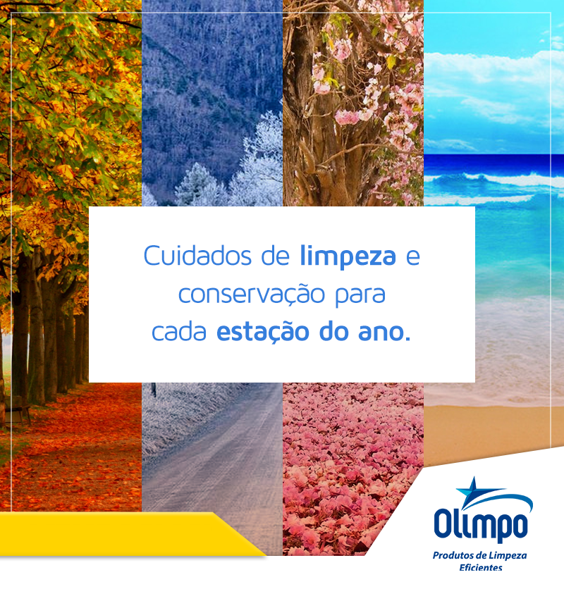 Olimpo - Facebook - Abril - Blog estações 18.05.2017
