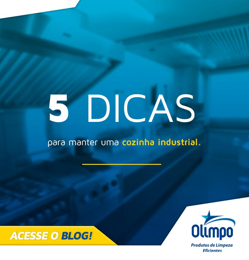 OLIMPO - Face - Julho - Blog 1