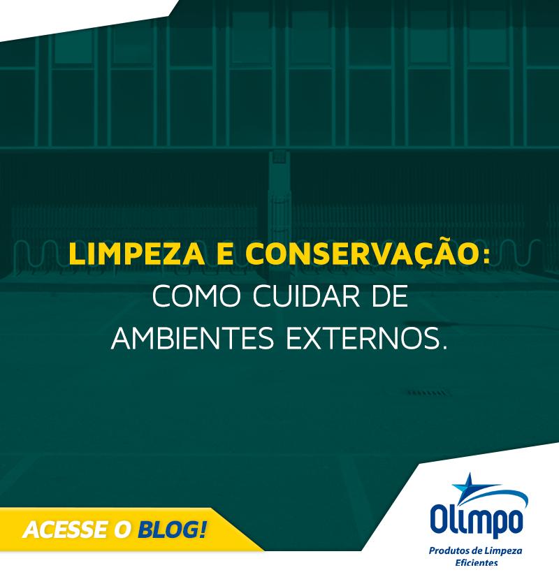 OLIMPO - Face - Julho - Blog 2