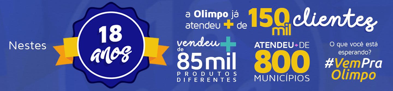 Olimpo – Banners – Julho – 18 anos_v4 (1)