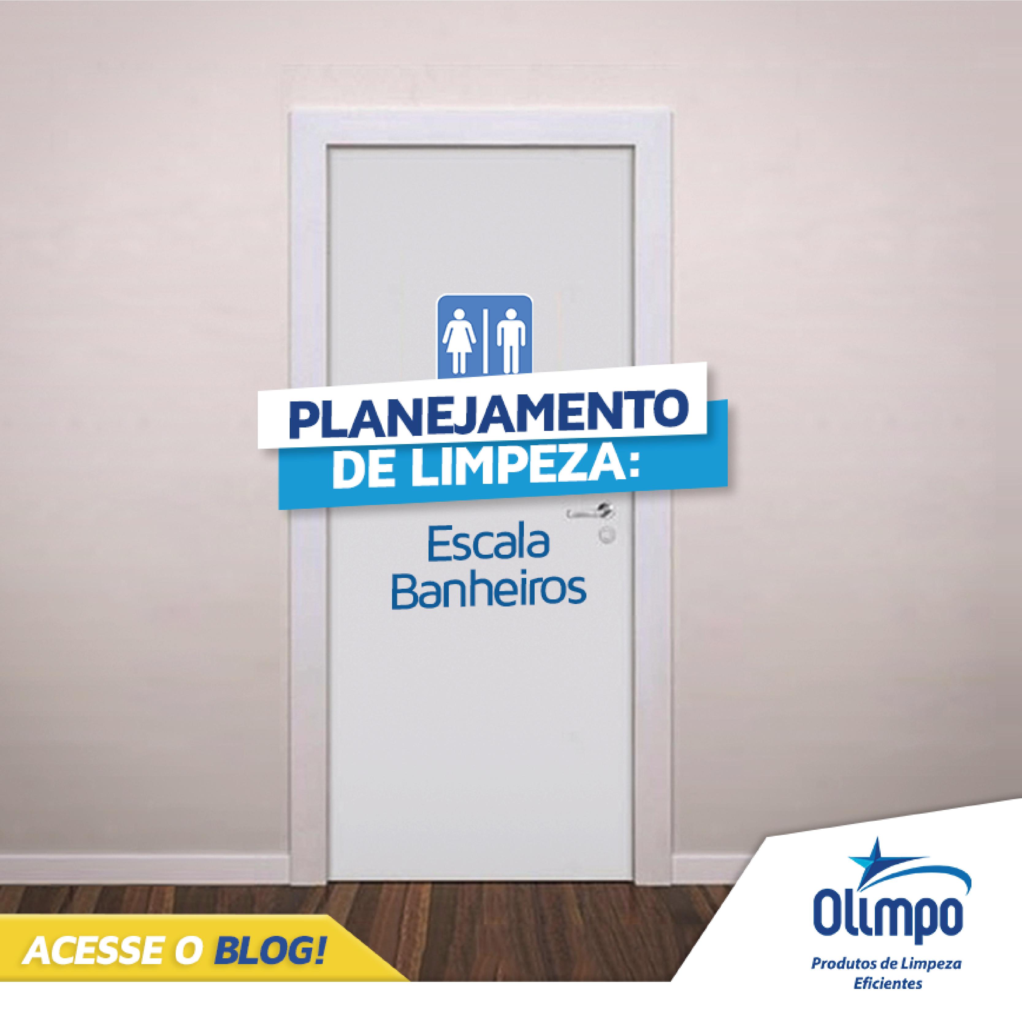 olimpo_maio_OLIMPO_PLANEJAMENTO_LIMPEZA