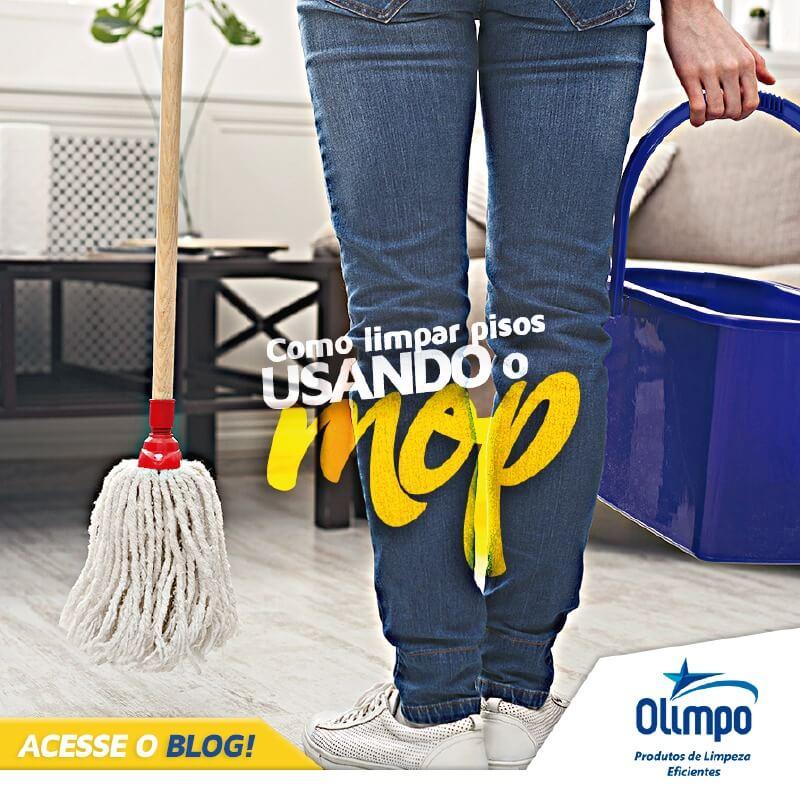 OLIMPO - Blog 2