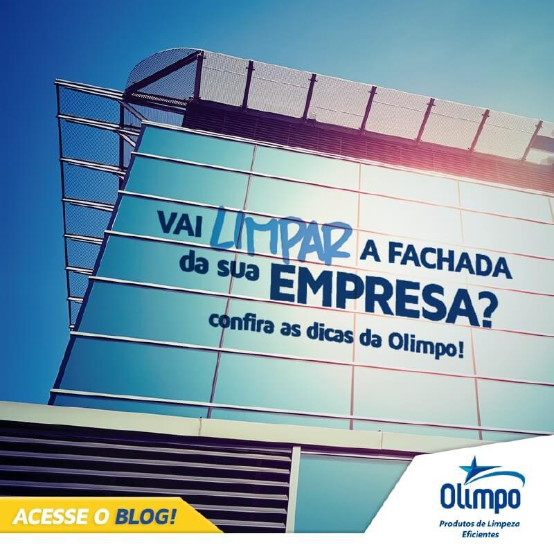 olimpo_blog-2-2018