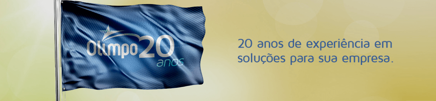 OLIMPO_marco_banner-post-02_20anos