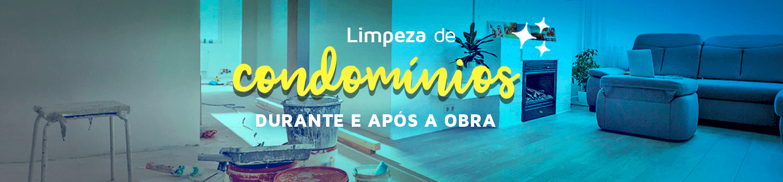 OLIMPO_condominios