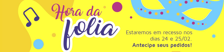 OLIMPO – Banners Fevereiro – 2) Carnaval