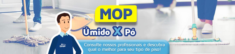 OLIMPO – Banners Março – 1) MOP